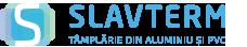 SlavtermGlass