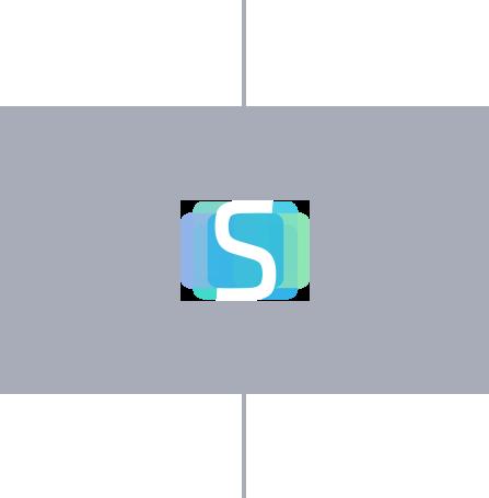 Logo Slavterm